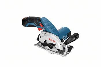 Bosch GKS 10,8 V-LI Professional; 06016A1000
