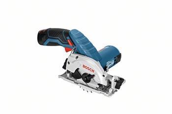 Bosch GKS 10,8 V-LI ; 06016A1003