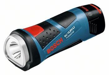 Akumulátorová svítilna - GLI 10,8 V-LI; 0601437U00