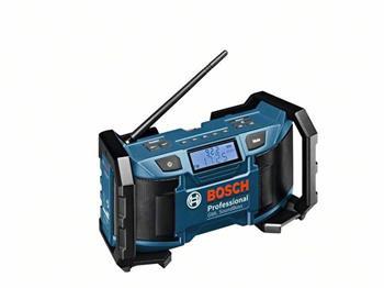 Rádio GML - SoundBoxx; 0601429900