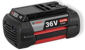Bosch 1600Z0003C 36 V/4,0 Ah Li-Ion Cool-Pack Professional; 1600Z0003C
