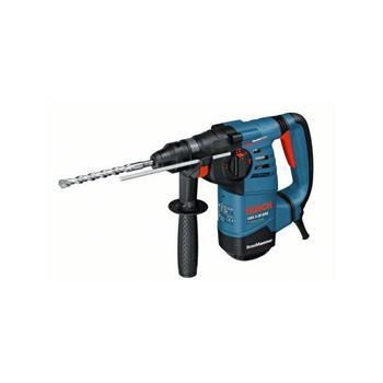 Bosch GBH 3-28 DRE; 061123A000