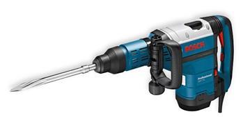 Bosch GSH 7 VC Professional; 0611322000