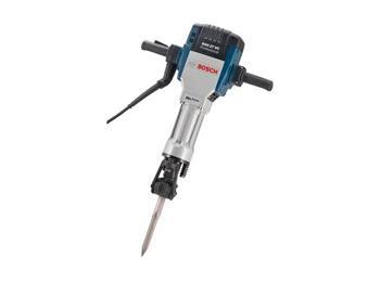 Bosch GSH 27 VC Professional; 061130A000
