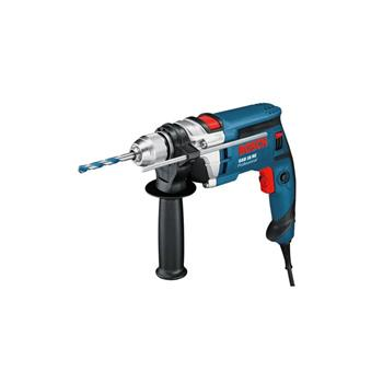 Bosch GSB 16 RE Professional ; 060114E500