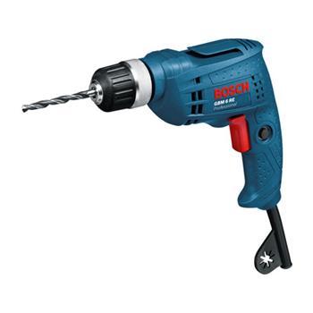 Bosch GBM 6 RE; 0601472600