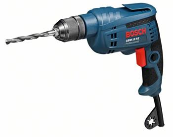 Bosch GBM 10 RE; 0601473600