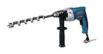 Bosch GBM 13 HRE ; 0601049608