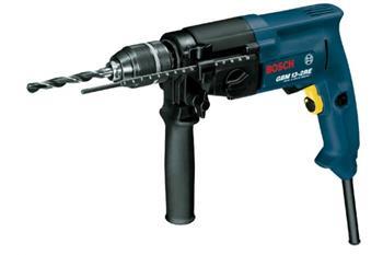 Bosch GBM 13-2 RE; 0601169508