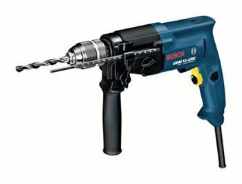 Bosch GBM 13-2 RE; 0601169567