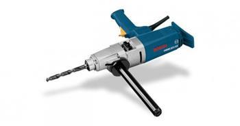 Bosch GBM 23-2 E; 0601121608