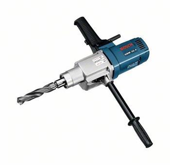 Bosch GBM 32-4 Professional; 0601130203