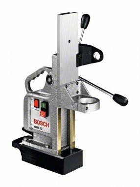 Magnetický vrtací stojan GMB 32; 0601193003