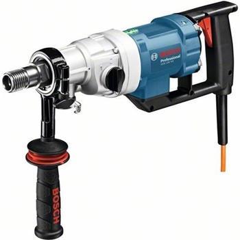 Bosch GDB 180 WE Professional; 0601189800