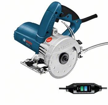 Bosch GDC 125; 0601548001