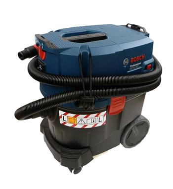 Bosch GAS 35 L SFC Plus Professional; 06019C3000