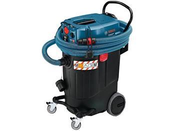 Bosch GAS 55 M AFC Professional; 06019C3300