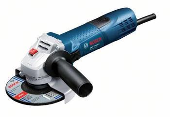 Bosch GWS 7-115 Professional; 0601388201