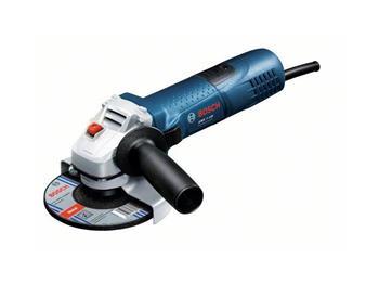 Bosch GWS 9-?125 Professional; 0601791002