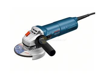 Bosch GWS 11-125 Professional; 0601792002