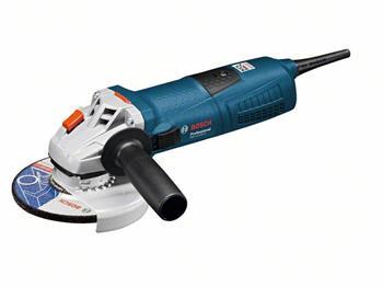 Bosch GWS 13-125 CI Professional; 060179E002