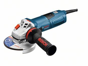 Bosch GWS 13-125 CIE Professional; 060179F002