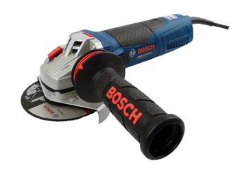 Bosch GWS 17-125 CI Professional; 060179G002