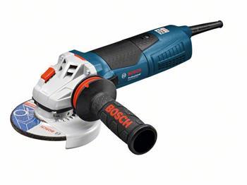 Bosch GWS 17-125 CIT Professional ; 060179J002