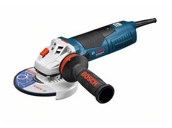 Bosch GWS 17-150 CI Professiona ; 060179K002
