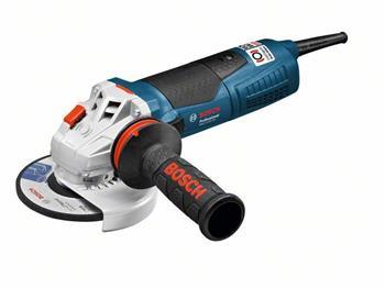 Bosch GWS 17-125 CIX Professional; 060179G102
