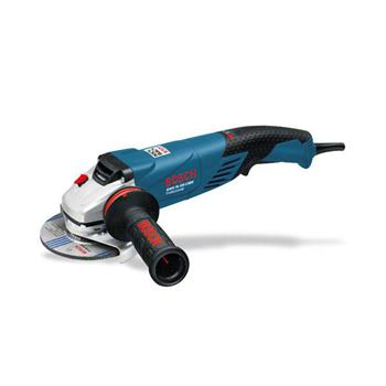 Bosch GWS 15-125 CIH Professional; 0601830322