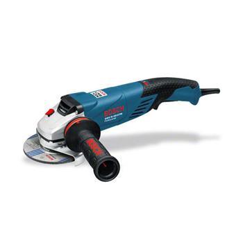 Bosch GWS 15-125 CITH Professional; 0601830427
