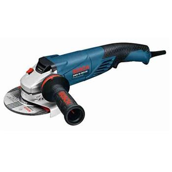 Bosch GWS 15-150 CIH Professional; 0601830522
