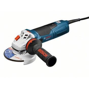 Bosch GWS 15-125 CIE Professional; 0601796002