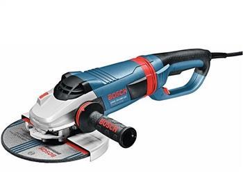 Bosch GWS 24-180 LVI; 0601892F00