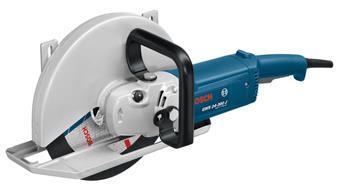 Bosch GWS 24-300 J; 0601364800