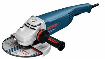 Bosch GWS 26-230 JH