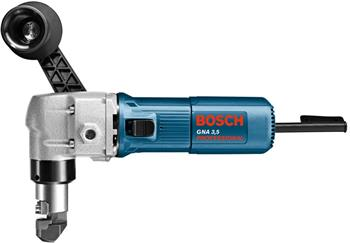 Bosch GNA 3,5 Professional; 0601533103