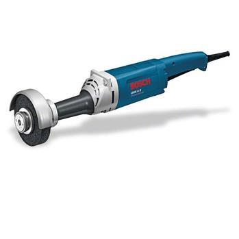 Bosch GGS 6 S; 0601214108