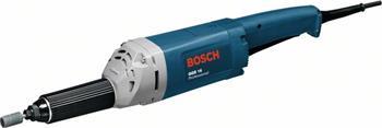 Bosch GGS 16; 0601209103