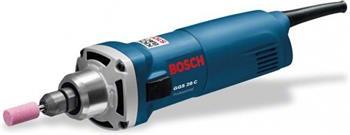 Bosch GGS 28 C; 0601220000