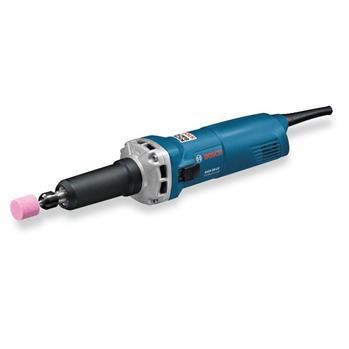 Bosch GGS 28 LC; 0601221000