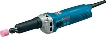 Bosch GGS 8 CE; 0601222100