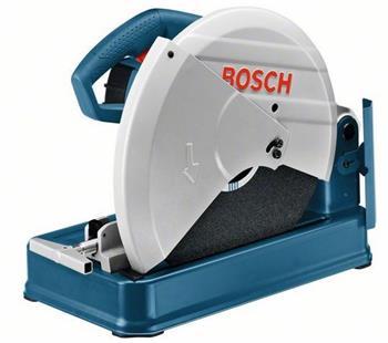 Dělicí bruska Bosch GCO 2000 Professional; 0601B17200