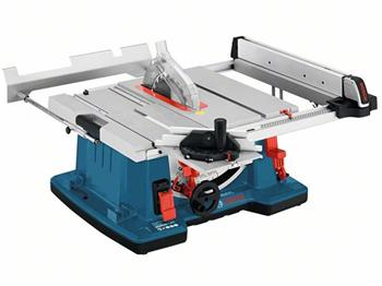Bosch GTS 10 XC Professional Stolní kotoučová pila; 0601B30400