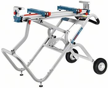 Transportní a pracovní stůl GTA 2 500 W; 0601B12100