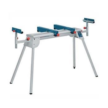 Pracovní stůl Bosch GTA 2600 Professional; 0601B12300