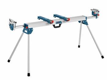 Stůl pracovní pro kapovací a pokosové pily Bosch GTA 3800 Professional; 0601B24000