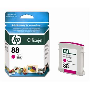 HP C9387A; C9387AE