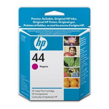 HP 51644M; 51644ME